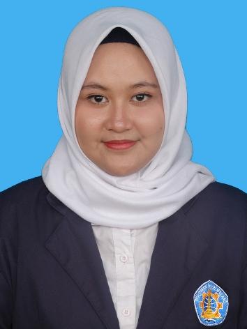 Foto Alumni